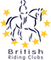 British Riding Club Members to be acknowledged at the Club League Championships