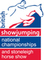 British Showjumping National Championships Class Details