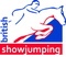 Alexanders Horseboxes British Showjumping SCOPE festival programme now on Youtube
