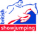 Kingsbarn - Reallocation of British Showjumping Shows.