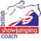 UK Coaching Certificate- British Showjumping