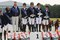 Juniors win Nations Cup in Opglabbeek