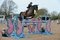 Christie Pritchard Heads to the Speedi-Beet HOYS Grade C Championship