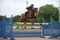 British Young Horse Showjumping Championships 2017