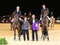 Mennell Watson and Harrie Smolders jointly win HOYS Accumulator