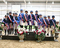 Inter Academy Team Event at Bury Farm Equestrian Village