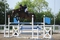 Allington CSI 2* - Day Two