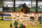 ALEXANDERS HORSEBOXES BRITISH SHOWJUMPING SCOPE FESTIVAL - THURSDAY