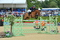 Leading British and US Show Jumpers Head to  The Equerry Bolesworth International Horse Show