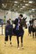 ALEXANDERS HORSEBOXES BRITISH SHOWJUMPING SCOPE FESTIVAL - TUESDAY