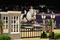 Katie Shaw and Fools Business claim the British Showjumping Silver League Championship at HOYS