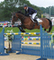 Keith Shore & Mystic Hurricane finish third in Ebreichsdorf Grand Prix