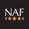 British Showjumping's Team NAF Announced for Linz CSIO4* FEI Nations Cup