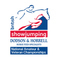 Results from the Dodson & Horrell National Amateur & Veteran Championships 2017