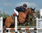 Olivia Poole Scoops Speedi-Beet HOYS Grade C Qualifier Win at Royal Norfolk Show