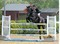 Silver League Qualifier at Houghton Hall Equestrian Centre