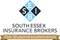 Nominations Open For The South Essex Insurance Brokers Meritoire Award