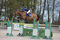 Chepstow CSI2* - Day One