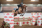 Sarah Winterbottom Scoops SEIB Winter Novice Qualifier Win at SouthView Equestrian Centre