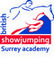 Surrey Area Junior Academy At Thundry Farm - 24th October