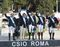 British Showjumping Team Cavalor win Furusiyya Nations Cup in Rome!