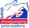 Central Region Junior Academy Show - Addington Manor