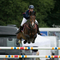 Royal International Horse Show - Hickstead Wednesday