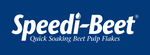 Speedi-Beet from British Horse Feeds