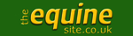 www.theequinesite.co.uk