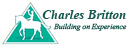 Charles Britton Equestrian Construction