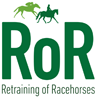 Retraining of Racehorses