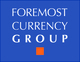 The Foremost Currency Group
