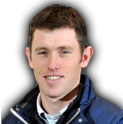 Scott Brash MBE